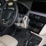 BMW X1 F48 LCI 2019 Spy - BMW M135i xDrive M Sport Spy (8)