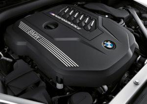 BMW Z4 Roadster M40i G29 2019 Leaked (8)