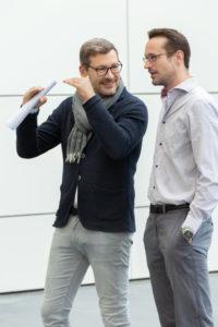BMW Vision iNEXT Concept 2018 - Design Process (4)
