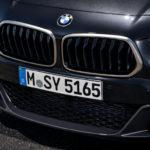 BMW X2 M35i xDrive 2019 F39 (12)