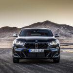 BMW X2 M35i xDrive 2019 F39