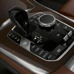 BMW X5 xDrive45e iPerformance 2019 G05 (10)