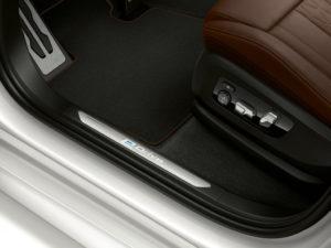 BMW X5 xDrive45e iPerformance 2019 G05 (7)