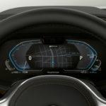 BMW X5 xDrive45e iPerformance 2019 G05 (9)