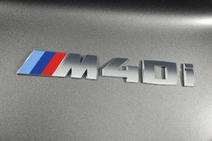 BMW Z4 Roadster 2018 G29 (14)