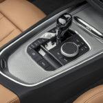 BMW Z4 Roadster 2018 G29 (19)