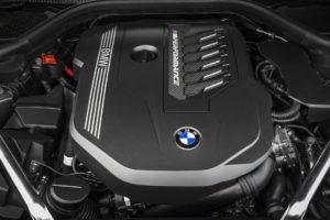 BMW Z4 Roadster 2018 G29 (20)