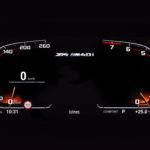 BMW Z4 Roadster 2018 G29 (21)