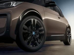 BMW i3 e BMW i3s 120Ah Battery 2018 (6)