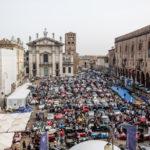 Gran Premio Nuvolari 2018 - BMW Group Classic - BMW Italia - Solero_Saturnino - BMW 3.0 CSL (14)