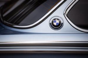 Gran Premio Nuvolari 2018 - BMW Group Classic - BMW Italia - Solero_Saturnino - BMW 3.0 CSL (5)