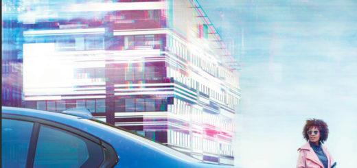 BMW Instagram - BMW Serie 3 G20 Teaser (3)