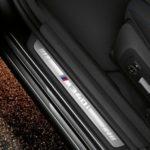 BMW M340i xDrive M Sport G20 2019 (12)