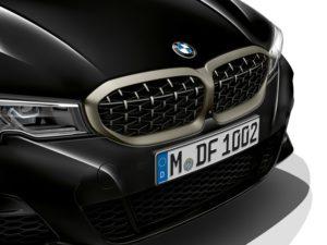 BMW M340i xDrive M Sport G20 2019 (16)