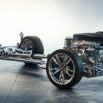 BMW M340i xDrive M Sport G20 2019 (5)