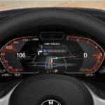BMW M340i xDrive M Sport G20 2019 (6)