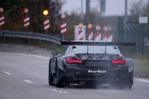 BMW M4 DTM 2019 Turbo Power Spy (2)