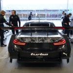 BMW M4 DTM 2019 Turbo Power Spy (3)
