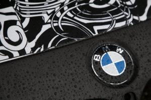 BMW M4 DTM 2019 Turbo Power Spy (6)