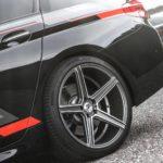 BMW M550d xDrive by mcchip-dkr Serie 5 G30 (10)