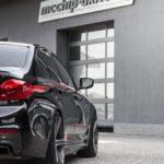 BMW M550d xDrive by mcchip-dkr Serie 5 G30 (11)