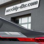 BMW M550d xDrive by mcchip-dkr Serie 5 G30 (12)