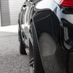 BMW M550d xDrive by mcchip-dkr Serie 5 G30 (13)