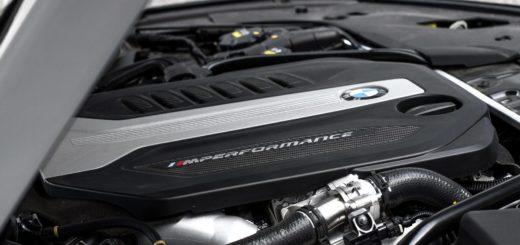 BMW M550d xDrive by mcchip-dkr Serie 5 G30 (14)