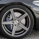 BMW M550d xDrive by mcchip-dkr Serie 5 G30 (6)