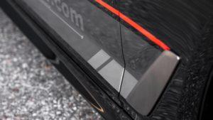 BMW M550d xDrive by mcchip-dkr Serie 5 G30 (7)
