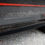 BMW M550d xDrive by mcchip-dkr Serie 5 G30 (8)