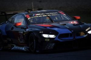 BMW M8 GTE IMSA (3)