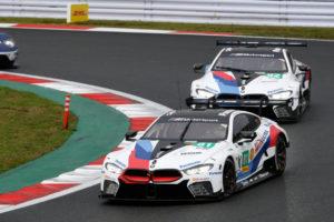 BMW M8 GTE LM GTE Pro (3)