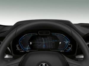 BMW Serie 3 2019 G20 - BMW 330e iPerformance eDrive (3)