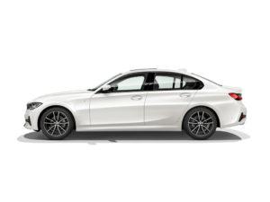 BMW Serie 3 2019 G20 - BMW 330e iPerformance eDrive