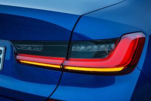 BMW Serie 3 2019 G20 - BMW M340i M Sport (10)