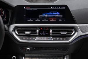 BMW Serie 3 2019 G20 - BMW M340i M Sport (13)