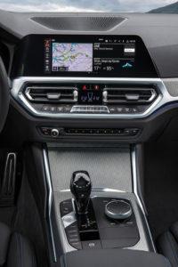 BMW Serie 3 2019 G20 - BMW M340i M Sport (14)