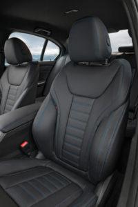 BMW Serie 3 2019 G20 - BMW M340i M Sport (15)