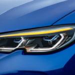 BMW Serie 3 2019 G20 - BMW M340i M Sport (9)