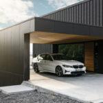 BMW Serie 3 2019 G20 - BMW Serie 3 Sport Line (3)