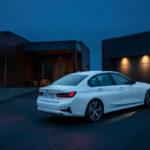 BMW Serie 3 2019 G20 - BMW Serie 3 Sport Line (4)