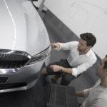 BMW Serie 3 2019 G20 - Design (10)