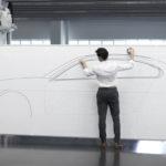 BMW Serie 3 2019 G20 - Design (11)