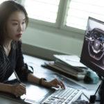 BMW Serie 3 2019 G20 - Design (12)