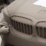 BMW Serie 3 2019 G20 - Design (6)