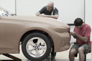 BMW Serie 3 2019 G20 - Design (7)