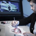 BMW Serie 3 2019 G20 - Design (9)
