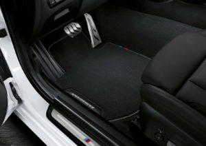 BMW Serie 3 2019 G20 M Performance Parts (16)