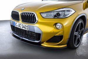 BMW X2 F39 by AC Schnitzer ACS2 2018 (11)